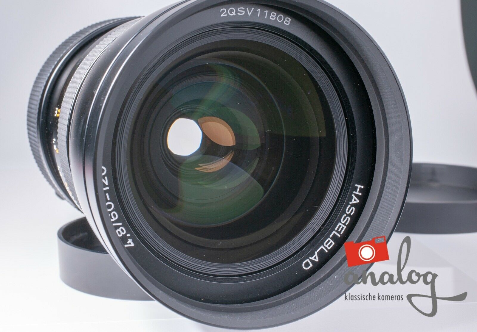 Hasselblad FE 60-120mm 4.8
